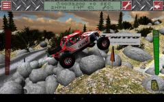 ULTRA4 Offroad Racing specific screenshot 6/6