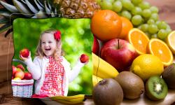 Fruit Photo Frames Top screenshot 5/6