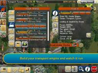 Transport Tycoon intact screenshot 1/6