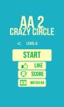 Two Circle screenshot 1/5