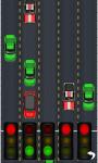 CAR CROSSING screenshot 2/4