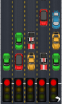 CAR CROSSING screenshot 4/4