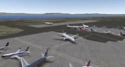 Infinite Flight Simulator actual screenshot 3/6