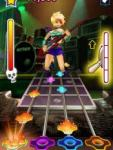 Guitar Rock Tour™ screenshot 1/1