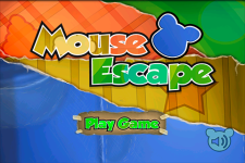 Mouse Scape Pro screenshot 1/6