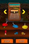 Super Badminton screenshot 3/5