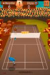 Super Badminton screenshot 4/5