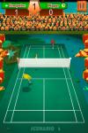 Super Badminton screenshot 5/5