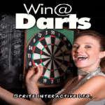 Win At Darts screenshot 1/2