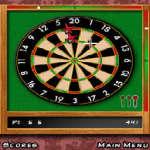 Win At Darts screenshot 2/2