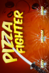 Pizza Fighter Lite android screenshot 5/5