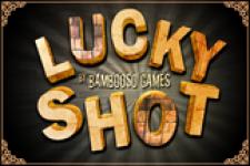 Lucky Shot Free screenshot 1/4