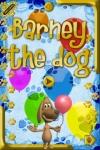 Kids can read- Barney The Dog screenshot 1/1