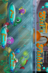 Sisi  Fishies screenshot 1/2