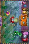 Sisi  Fishies screenshot 2/2