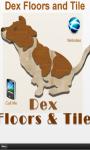 Dex Floors and Tile screenshot 1/3