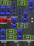 Parking Lite screenshot 4/4