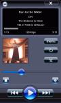 Vectir Remote Control screenshot 3/6