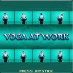 Yoga At Work Pro screenshot 1/4