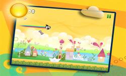 Bouncy Dog screenshot 3/6