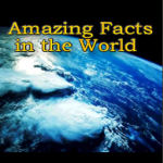 Amazing Facts in the World screenshot 1/3