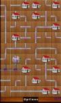 Mr Electrician screenshot 3/4