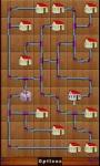Mr Electrician screenshot 4/4