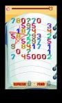 Origami Number 123 Game screenshot 2/3