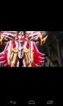 Saint Seiya Video screenshot 2/6