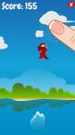 Finger Slash - Piranha Smash screenshot 4/5