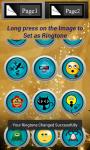 New Funny Ringtones  screenshot 3/5