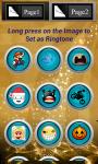 New Funny Ringtones  screenshot 4/5