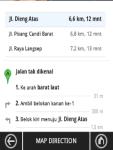 CarStation screenshot 4/4