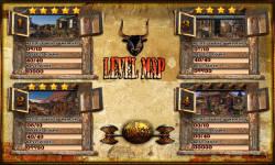 Free Hidden Object Games - Ghost Town Texas screenshot 2/4