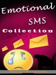Emotional SMS Collection screenshot 1/3
