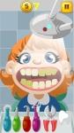 Dentist Office screenshot 1/6