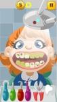 Dentist Office screenshot 2/6