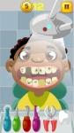 Dentist Office screenshot 3/6