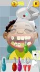 Dentist Office screenshot 4/6