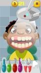 Dentist Office screenshot 5/6