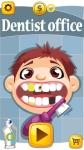 Dentist Office screenshot 6/6
