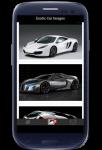Exotic Car Images screenshot 2/6
