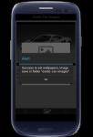 Exotic Car Images screenshot 5/6