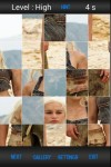 Daenerys Targaryen NEW Puzzle screenshot 3/6