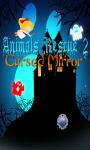 Rescue Animals 2 cursed mirror screenshot 2/6