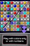Sudoku In Space screenshot 4/5
