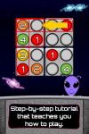 Sudoku In Space screenshot 2/5