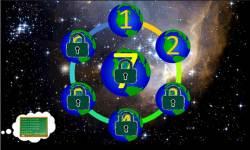 Math Ball: School Games 4 Kids screenshot 2/6