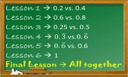 Math Ball: School Games 4 Kids screenshot 5/6
