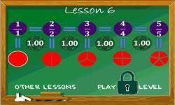 Math Ball: School Games 4 Kids screenshot 6/6